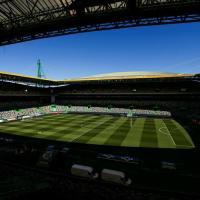 Ultima Hora: Liga anuncia data para o recomeço do campeonato