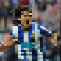 """Ex-FC Porto está entre os 11 """"flops"""" da Premier League"""