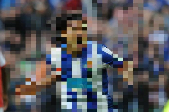 EX-FC Porto