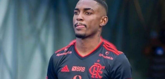 Ramon está próximo de reforçar o FC Porto aponta a imprensa brasileira