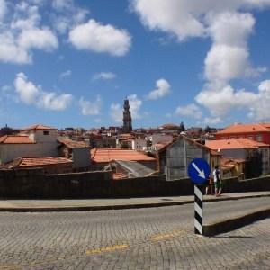Porto veut lancer le label Confiança Porto