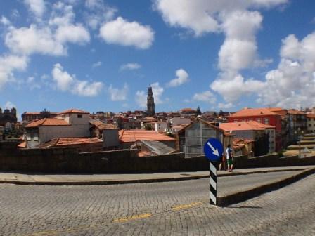 Confiança Porto