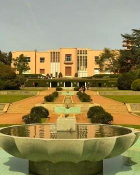 Serralves musée