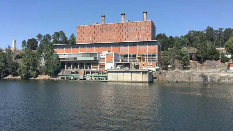 Descendre le Douro en bateau