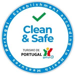 Le label Clean & Safe n'est pas soumis à un contrôle
