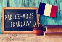 langue française au Portugal