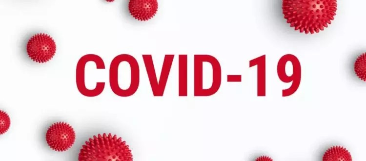 COVID-19, Le Portugal décrète l'état de calamité