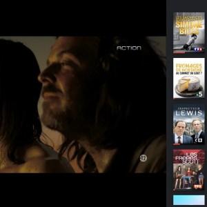 Comment regarder la TV française au Portugal