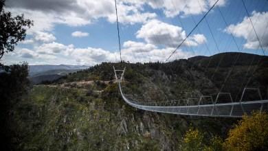 Le pont le plus long du monde