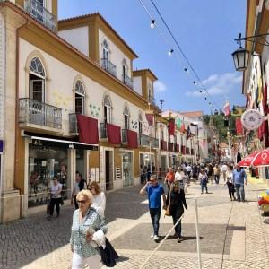 La saison estivale va être compliquée au Portugal