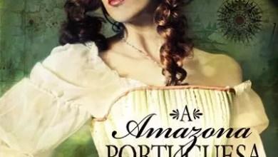 Antónia Rodrigues