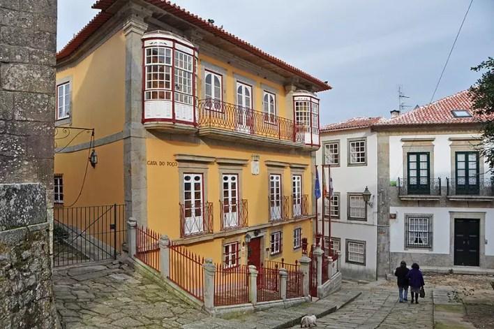 forteresse de Valança