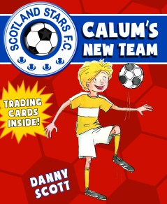 scottssfc1-calumsnewteam