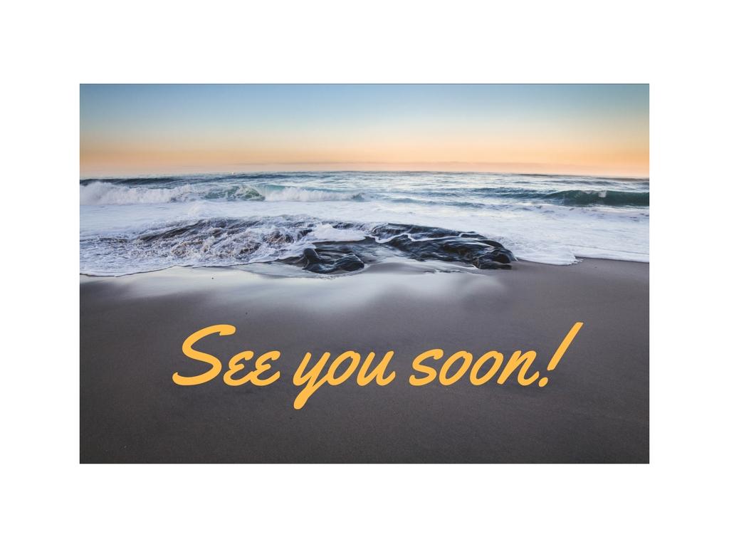 See You Soon A Short Break Portobello Book Blog