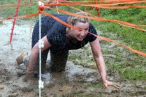 Muddier fun