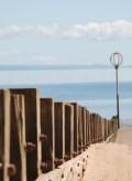 Porty seaside