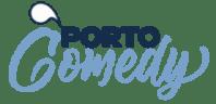 Porto Comedy
