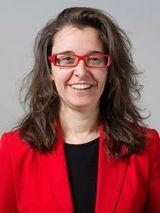 Nancy Leyman