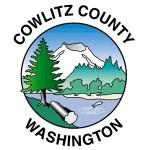 Cowlitz County WA