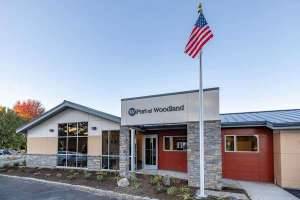 Woodland Chamber After Hours