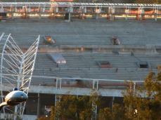 estadio-beira-rio-02-07-2013 (1)