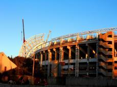 estadio-beira-rio-02-07-2013 (2)