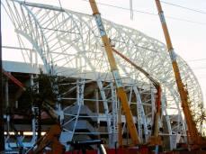 estadio-beira-rio-02-07-2013 (6)