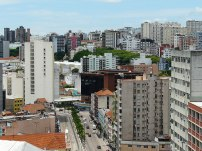 porto-alegre-vista-do-alto (117)
