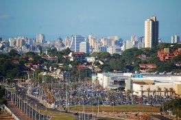 porto-alegre-vista-do-alto (25)