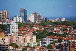 porto-alegre-vista-do-alto (32)