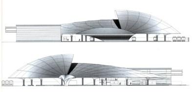 estrutura-2