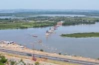 obras-nova-ponte-guaiba-2016 (1)
