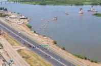 obras-nova-ponte-guaiba-2016 (3)