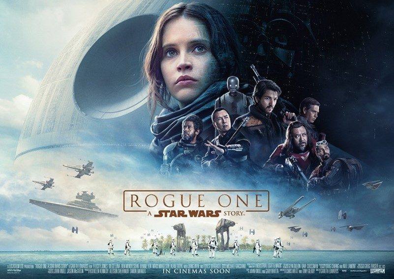Rogue+One+Review+-+I%27ve+Got+Stardust+In+My+Eyes