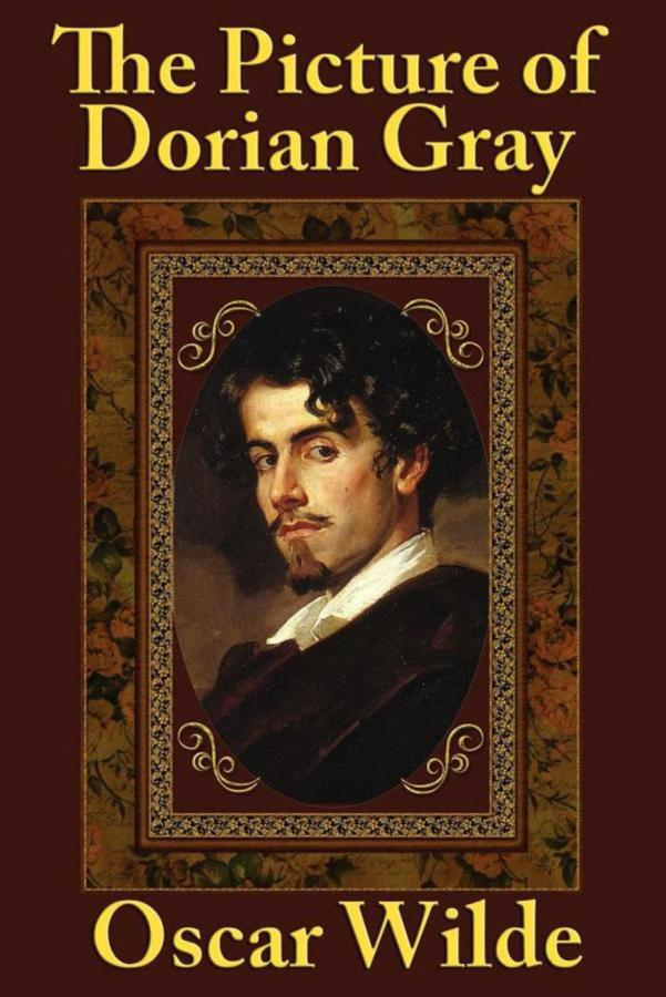 %22The+Picture+of+Dorian+Gray%22+was+first+published+complete+in+1890%2C+in+an+issue+of+Lippincott%27s+Monthly+Magazine.
