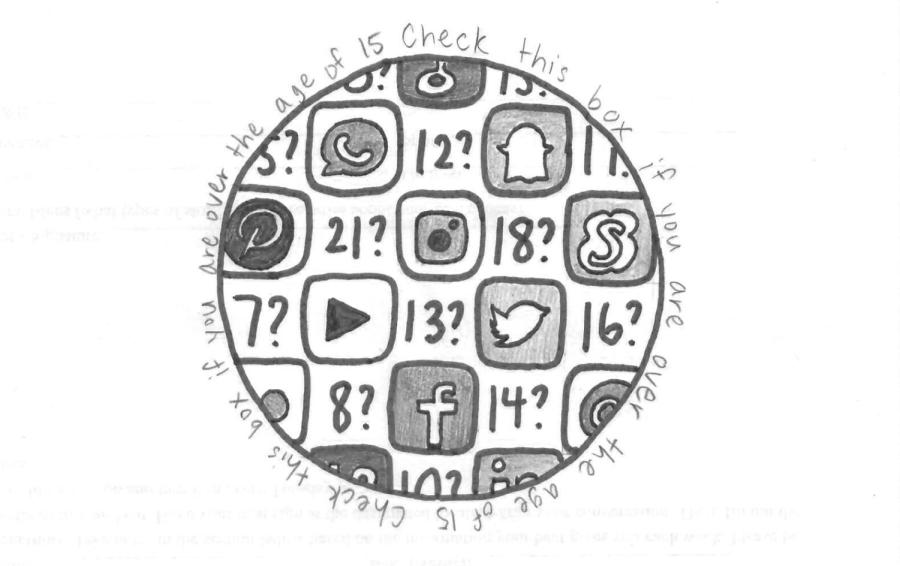 What+is+the+Appropriate+Age+to+Start+Using+Social+Media%3F