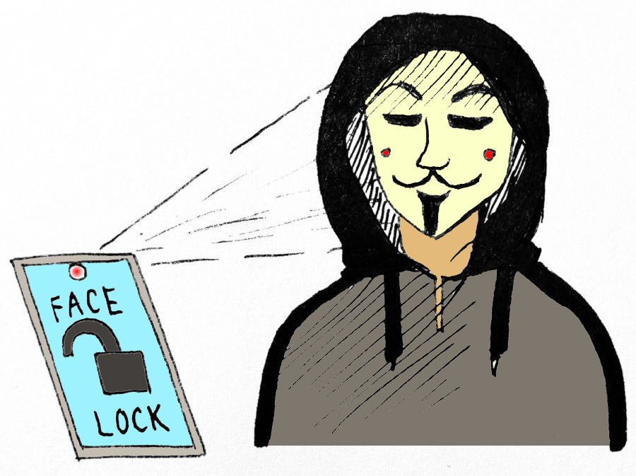 Consumers+Must+Face+the+Truth+of+Unlocking+Their+Phones