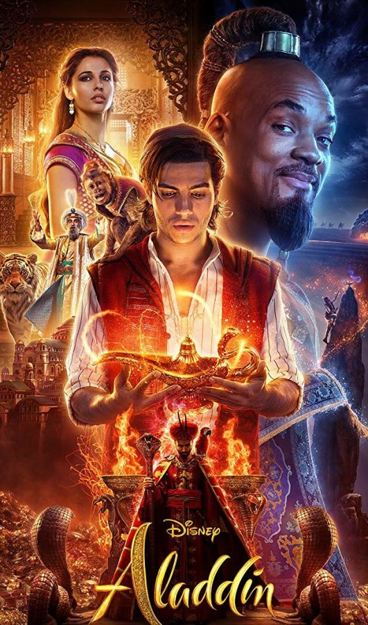 According+to+The+New+York+Times%2C+Mena+Massoud+hadn%E2%80%99t+watched+the+original+%E2%80%9CAladdin%E2%80%9D+cartoon+until+after+he+was+casted+as+Aladdin+himself.+He+only+knew+of+the+story+because+it+was+a+well-known+Egyptian+folktale.