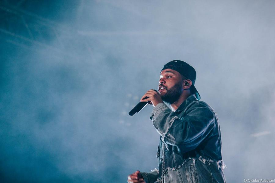 """After releasing the EP, """"My Dear Melancholy,"""" in 2018, The Weeknd will be going back on tour in June of 2020. While the coronavirus has cancelled many prominent concerts, the """"After Hours"""" tour is still set to continue as scheduled."""