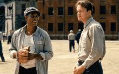 """""""The Shawshank Redemption"""" is commonly recognized to be one of the greatest movies to not win the Best Picture Award."""