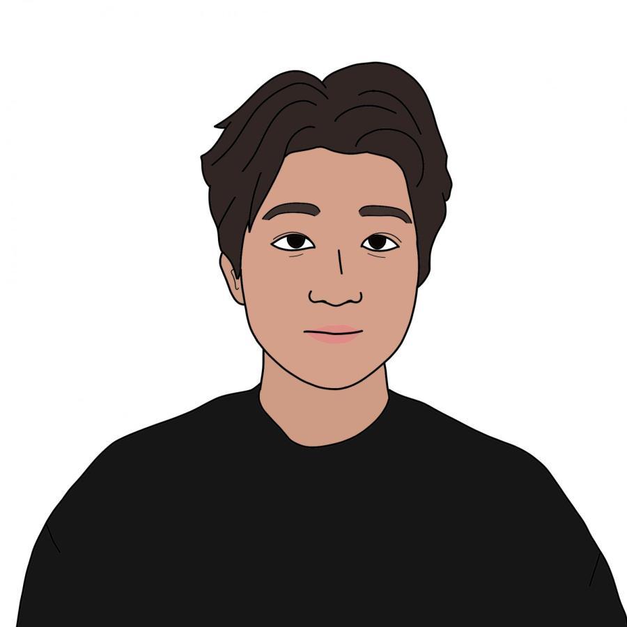 Ryan Jung