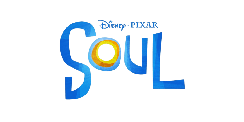 """Soul"" breaks ground in Pixar Animation history by being the first film to feature an African-American protagonist. Behind the scenes, Pixar also defies expectations in representation by including one of the most diverse voice casts, which has a majority of Black voice actors."