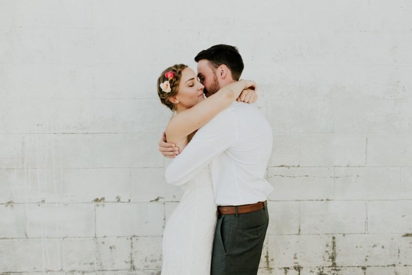 seattle wedding photographer dairyland snohomish