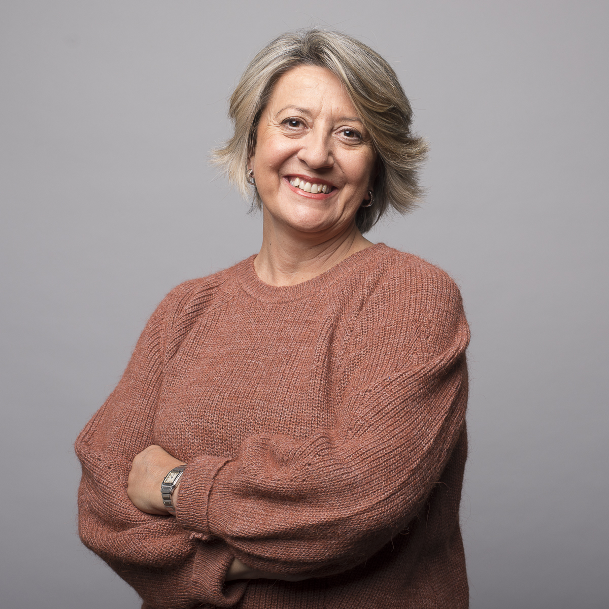 Cristina Da Milano