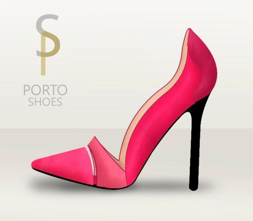 wpid-stiletto-rosa-tacón-alto.jpg.jpeg