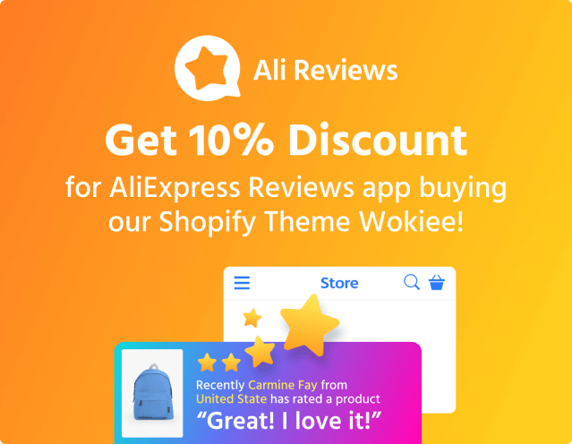 Wokiee - Multipurpose Shopify Theme - 53