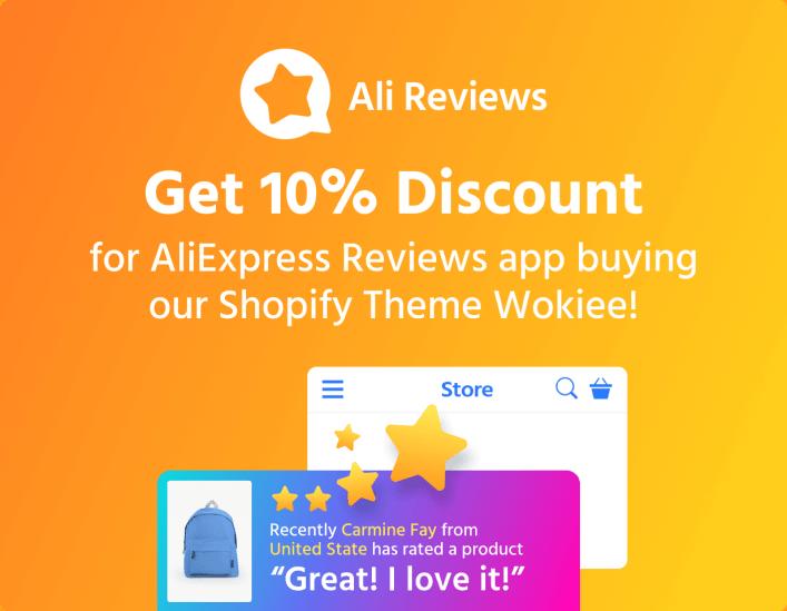 Wokiee - Multipurpose Shopify Theme - 49