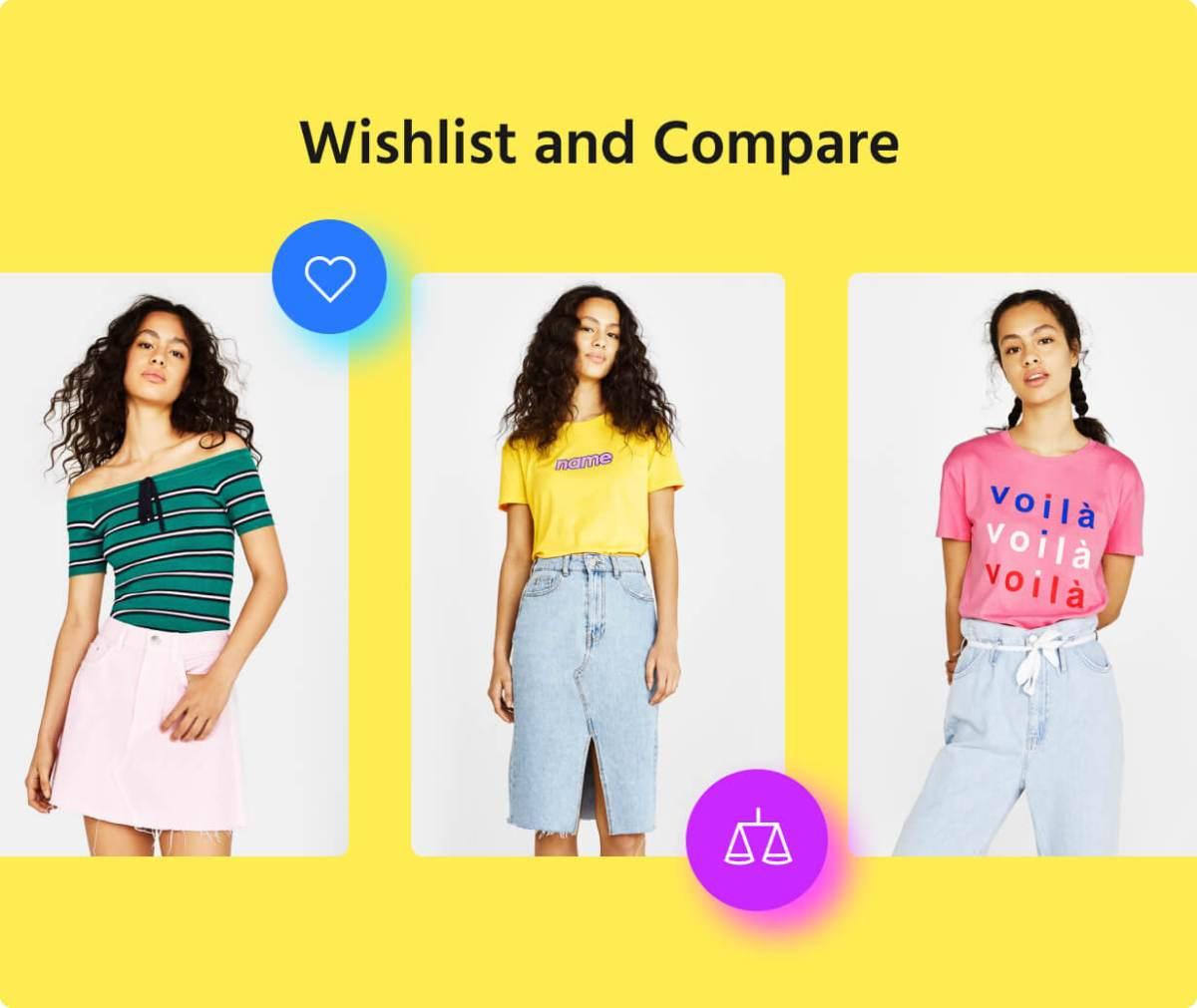 Wokiee - Multipurpose Shopify Theme - 32