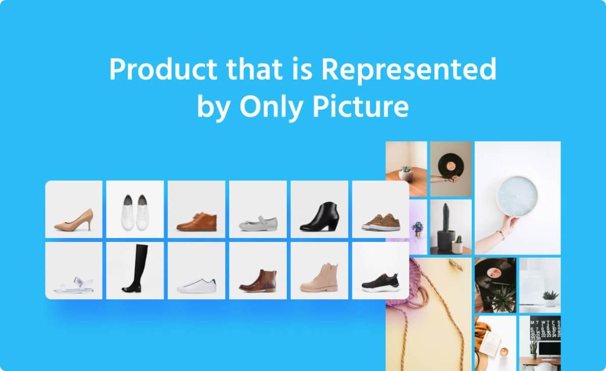Wokiee - Multipurpose Shopify Theme - 40