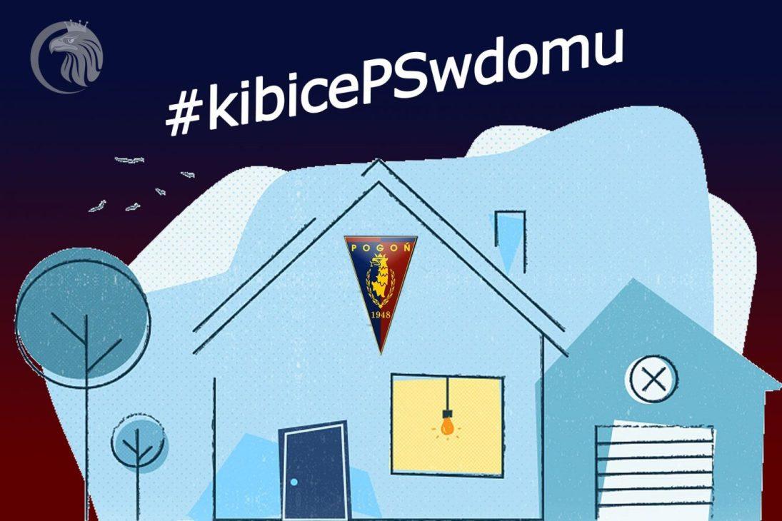 #kibicePSwdomu